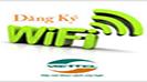 đăng ký internet cáp quang viettel